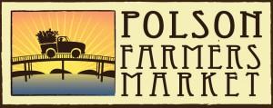 Polson Farmers Market