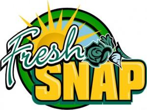 fresh-snap