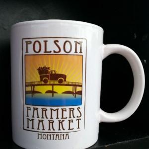 farmers market cup